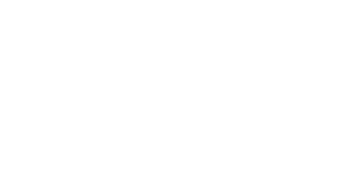 Quantum Auto Detailing